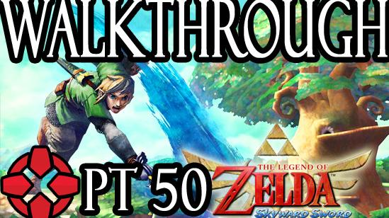 Thumbnail for version as of 01:06, August 3, 2012