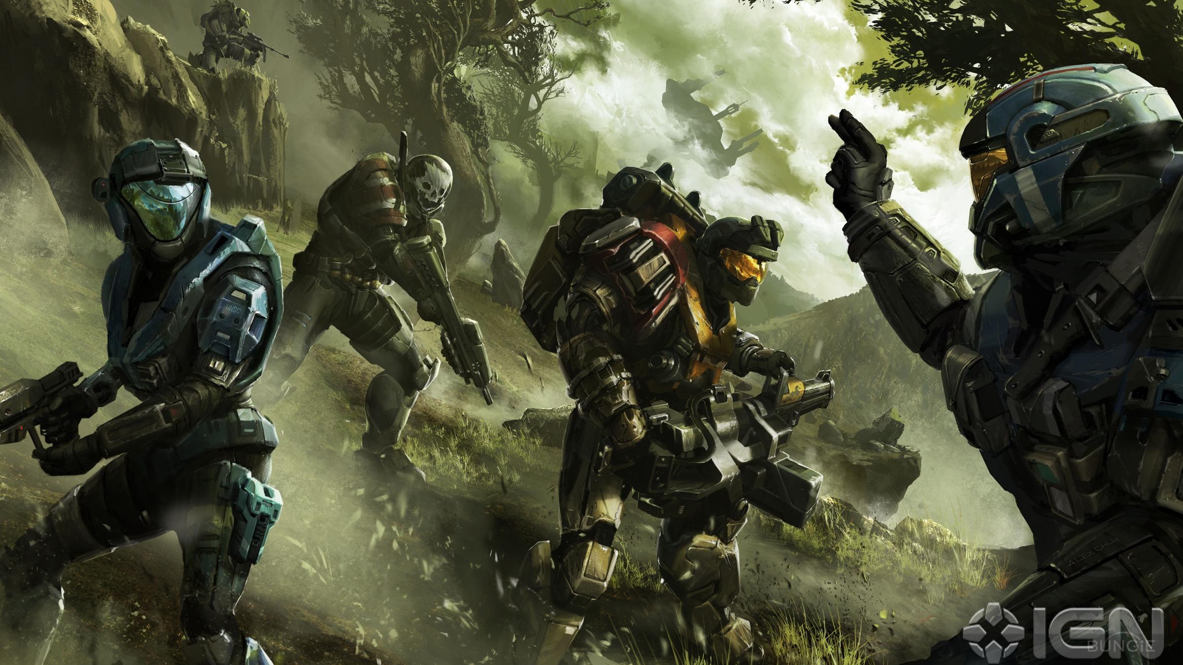 Thumbnail for version as of 21:33, September 14, 2012
