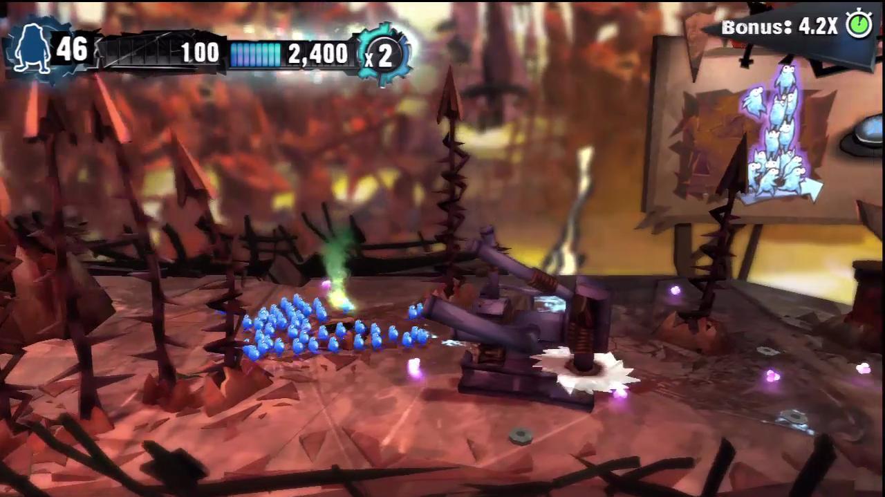 Thumbnail for version as of 14:21, September 14, 2012