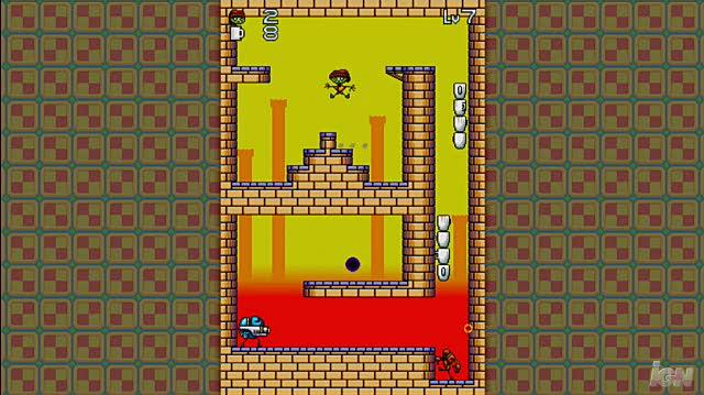 Thumbnail for version as of 01:04, September 14, 2012