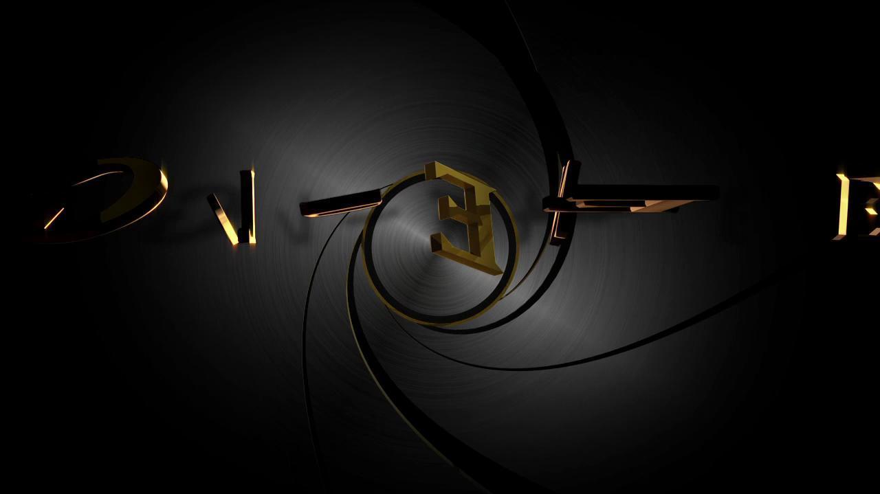 GoldenEye 007 Richard Kiel Behind the Scenes Video