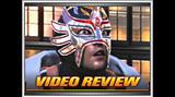 Thumbnail for version as of 15:03, September 13, 2012