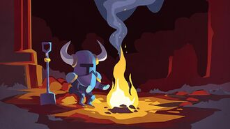 Will Shovel Knight Come to PlayStation? - Podcast Beyond