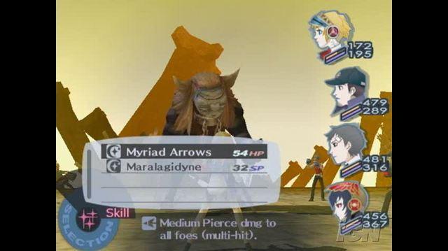 Thumbnail for version as of 20:31, September 13, 2012