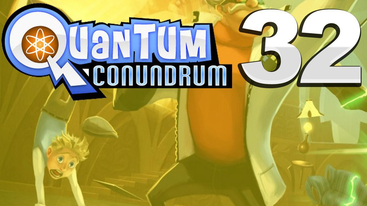 Thumbnail for version as of 00:23, September 15, 2012