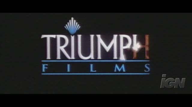 Thumbnail for version as of 20:40, September 13, 2012