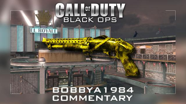 Thumbnail for version as of 03:14, August 2, 2012
