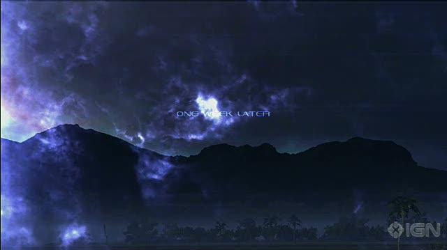 Thumbnail for version as of 07:29, September 14, 2012