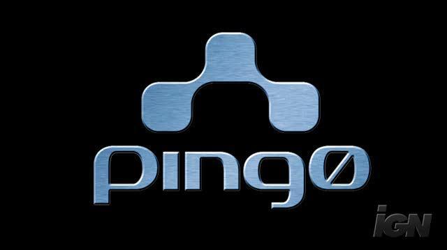 Thumbnail for version as of 17:07, September 13, 2012