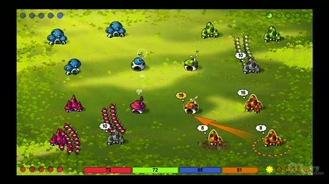 Thumbnail for version as of 06:03, September 14, 2012