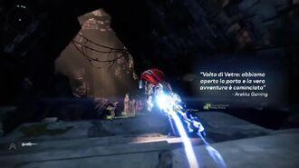Destiny - I momenti preferiti dei fan Anno uno
