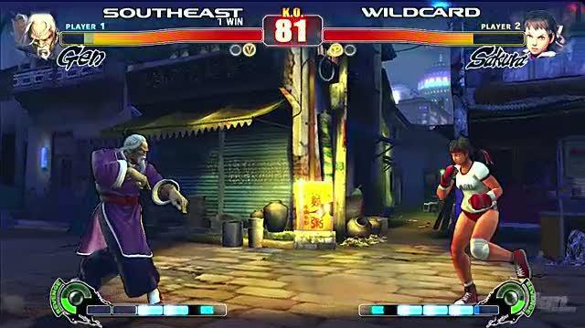 Thumbnail for version as of 05:51, September 14, 2012