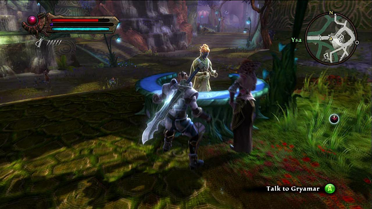 Thumbnail for version as of 20:16, September 14, 2012