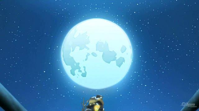 Thumbnail for version as of 03:24, September 14, 2012