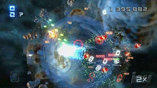 Thumbnail for version as of 16:48, September 13, 2012