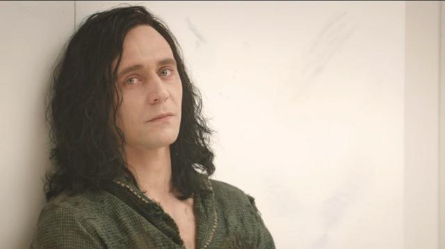 "Thor The Dark World - ""When Do We Start?"" Clip"