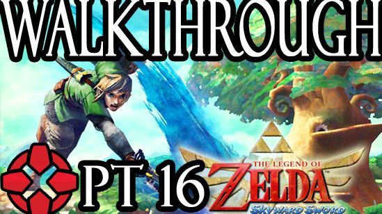 Thumbnail for version as of 20:48, September 14, 2012