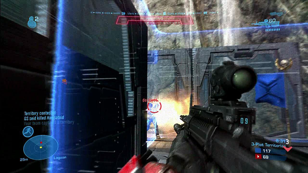 Thumbnail for version as of 11:14, September 14, 2012