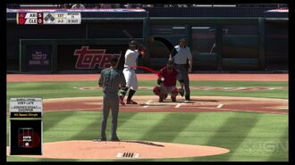 MLB The Show 17 Gameplay Changes Explained
