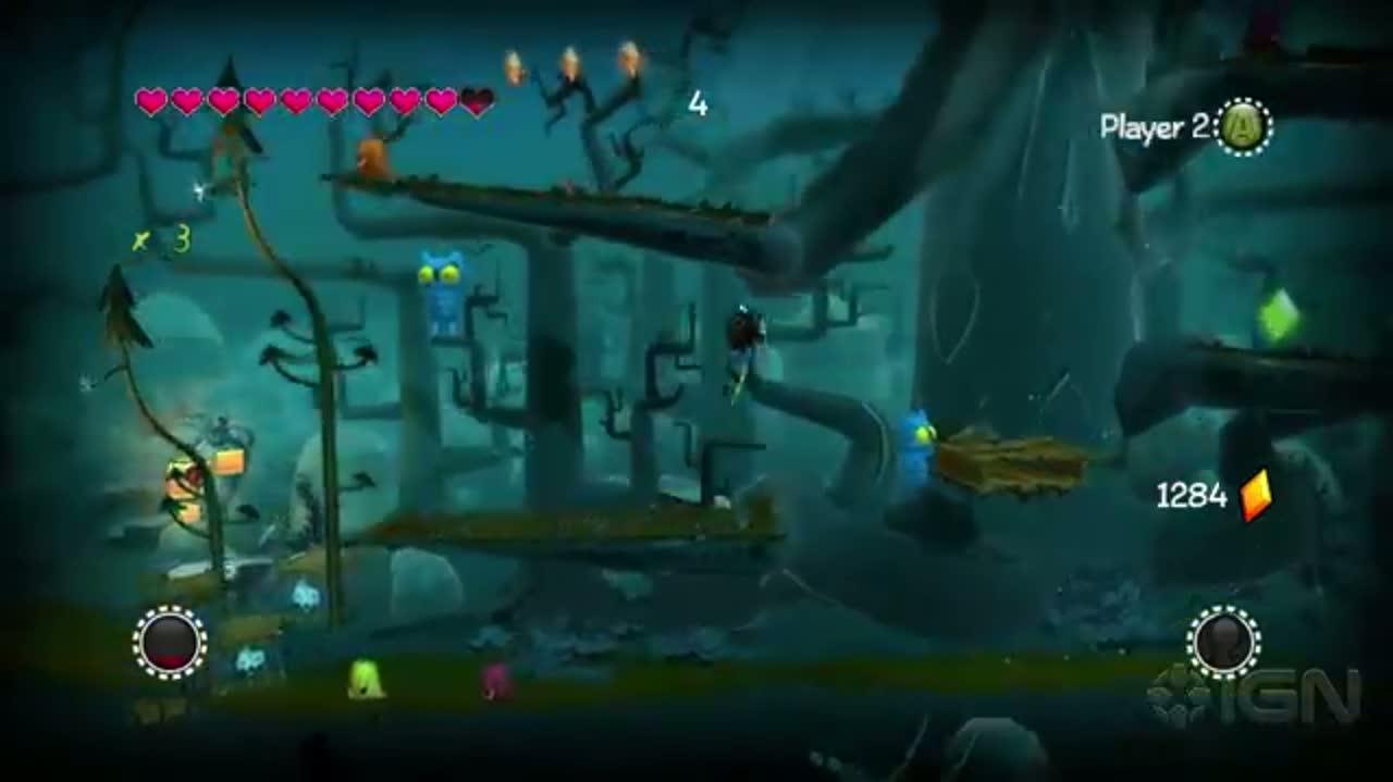 Thumbnail for version as of 21:37, September 14, 2012