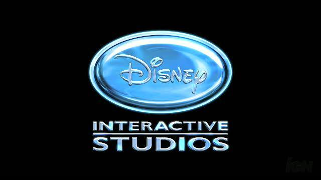 Thumbnail for version as of 22:26, September 13, 2012