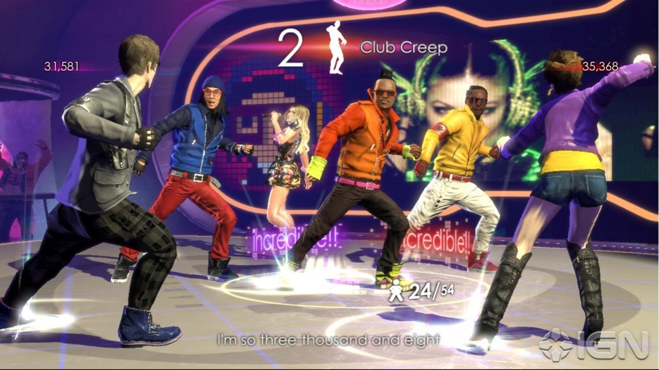 Thumbnail for version as of 18:42, September 14, 2012