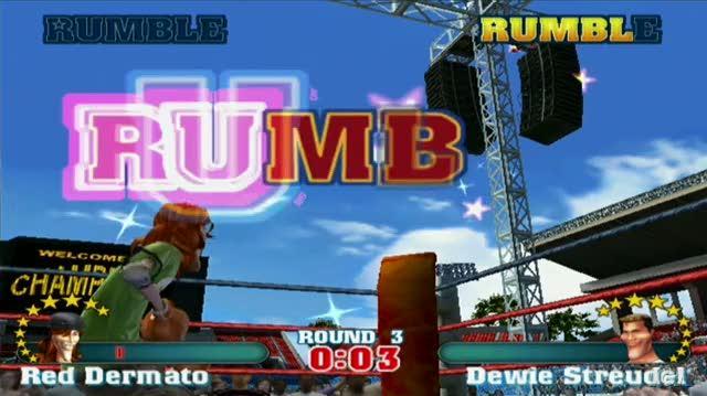 Thumbnail for version as of 00:29, September 14, 2012