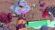 Ben 10 Omniverse - Story Arc 4 Recap