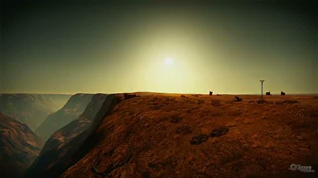 Thumbnail for version as of 04:05, September 14, 2012