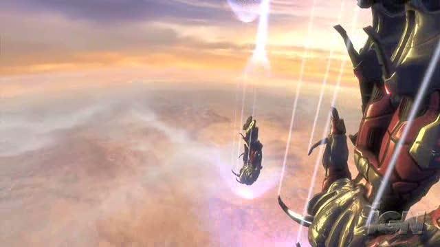Thumbnail for version as of 16:35, September 13, 2012