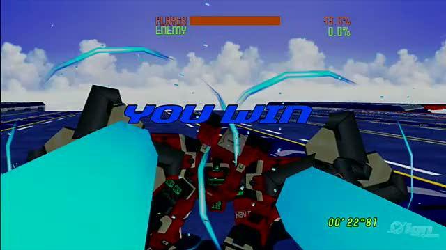 Thumbnail for version as of 02:53, September 14, 2012