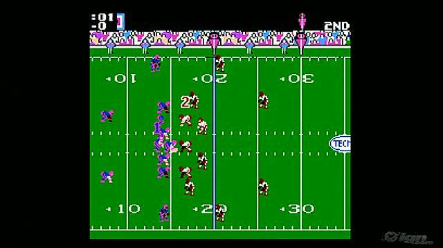 Thumbnail for version as of 12:21, August 2, 2012