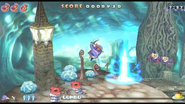 Thumbnail for version as of 00:38, September 14, 2012