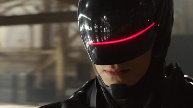 """RoboCop """"RoboCop 2028"""" Featurette"""