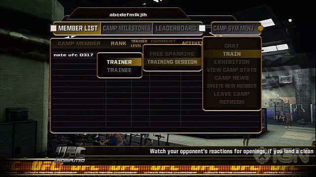 Thumbnail for version as of 09:14, September 14, 2012
