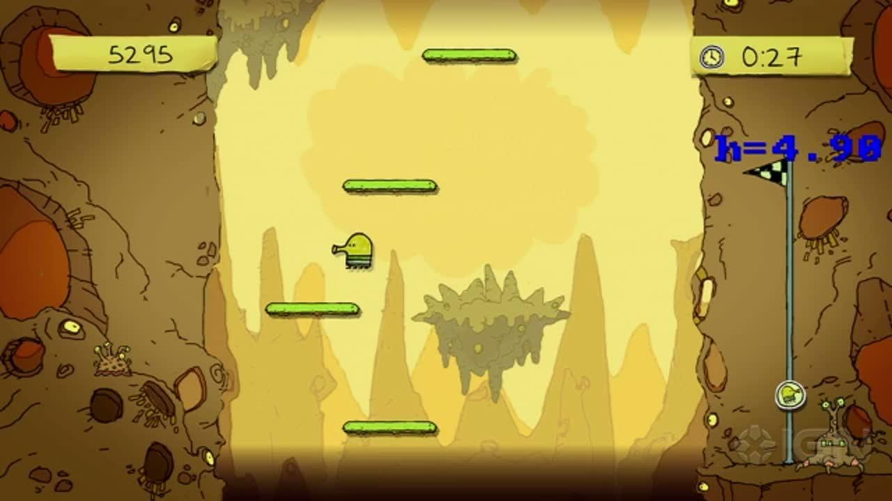Thumbnail for version as of 22:38, September 14, 2012
