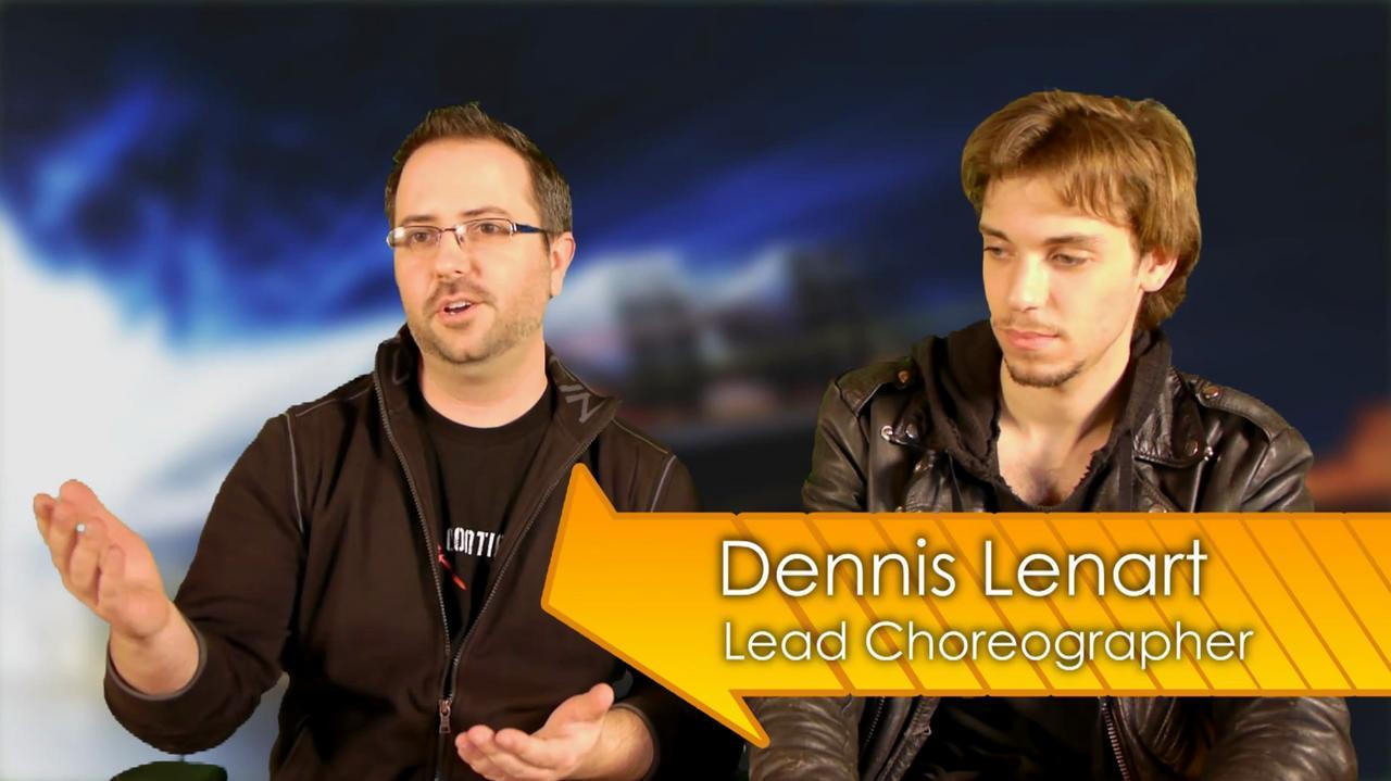 Thumbnail for version as of 00:38, August 2, 2012