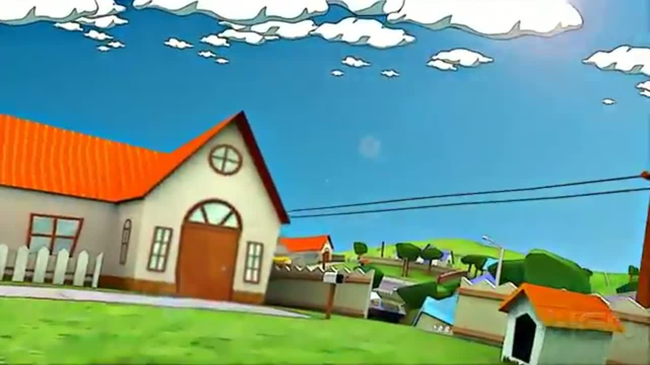 Thumbnail for version as of 21:41, September 14, 2012