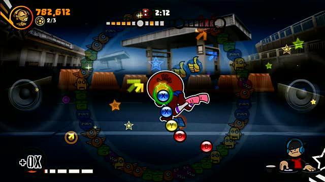 Thumbnail for version as of 21:55, September 13, 2012