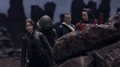 'Rogue One' Toy Short Chapter 3