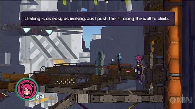 Thumbnail for version as of 08:18, September 14, 2012