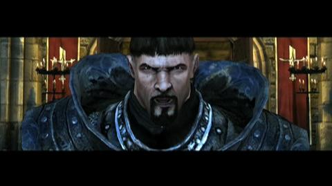Game of Thrones (VG) (2012) - This Is War trailer