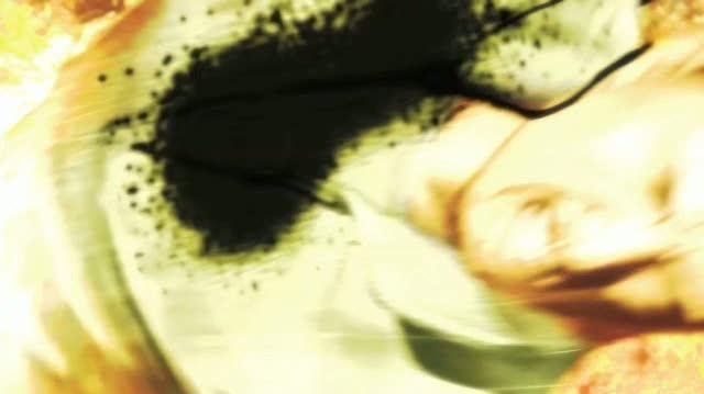 Thumbnail for version as of 08:52, September 14, 2012