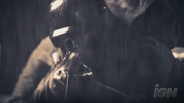 Thumbnail for version as of 01:09, September 14, 2012
