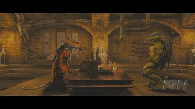 Thumbnail for version as of 15:21, September 13, 2012