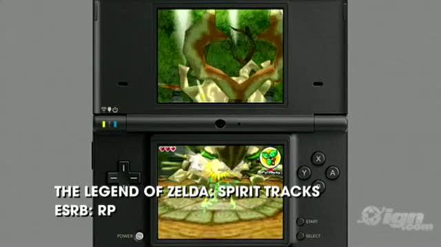 Thumbnail for version as of 17:08, August 6, 2012