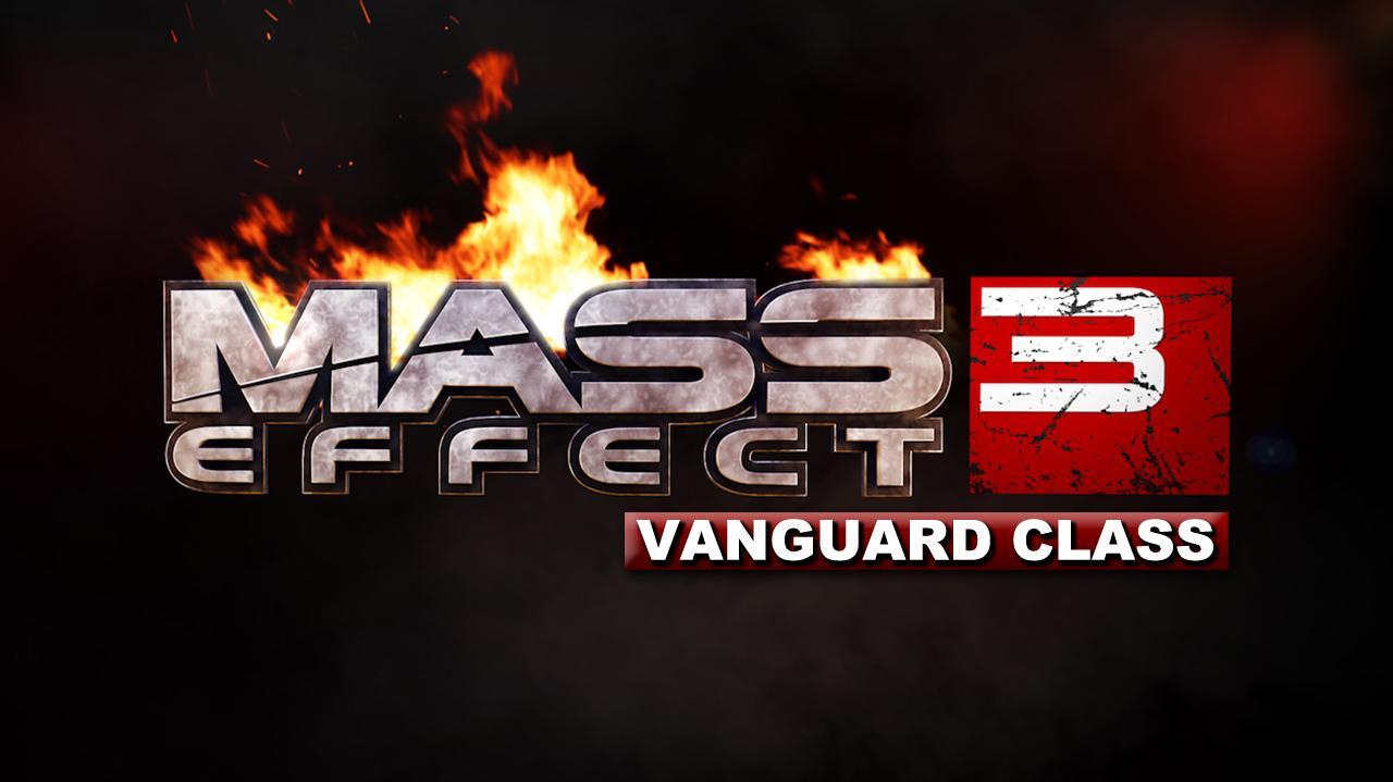 Thumbnail for version as of 22:11, September 14, 2012