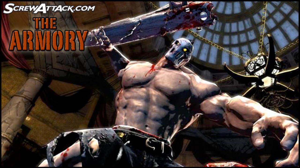 Thumbnail for version as of 13:07, September 14, 2012