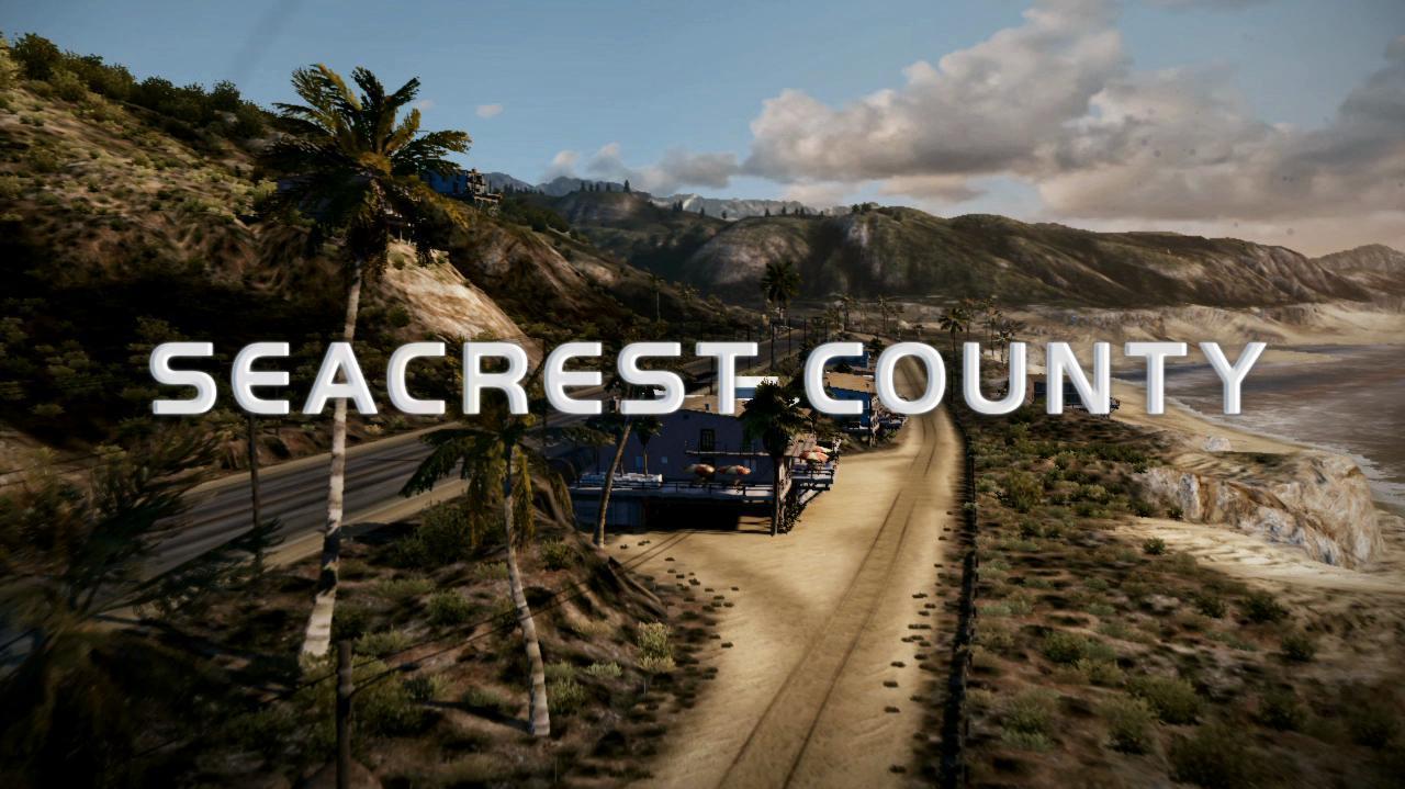 Thumbnail for version as of 12:35, September 14, 2012