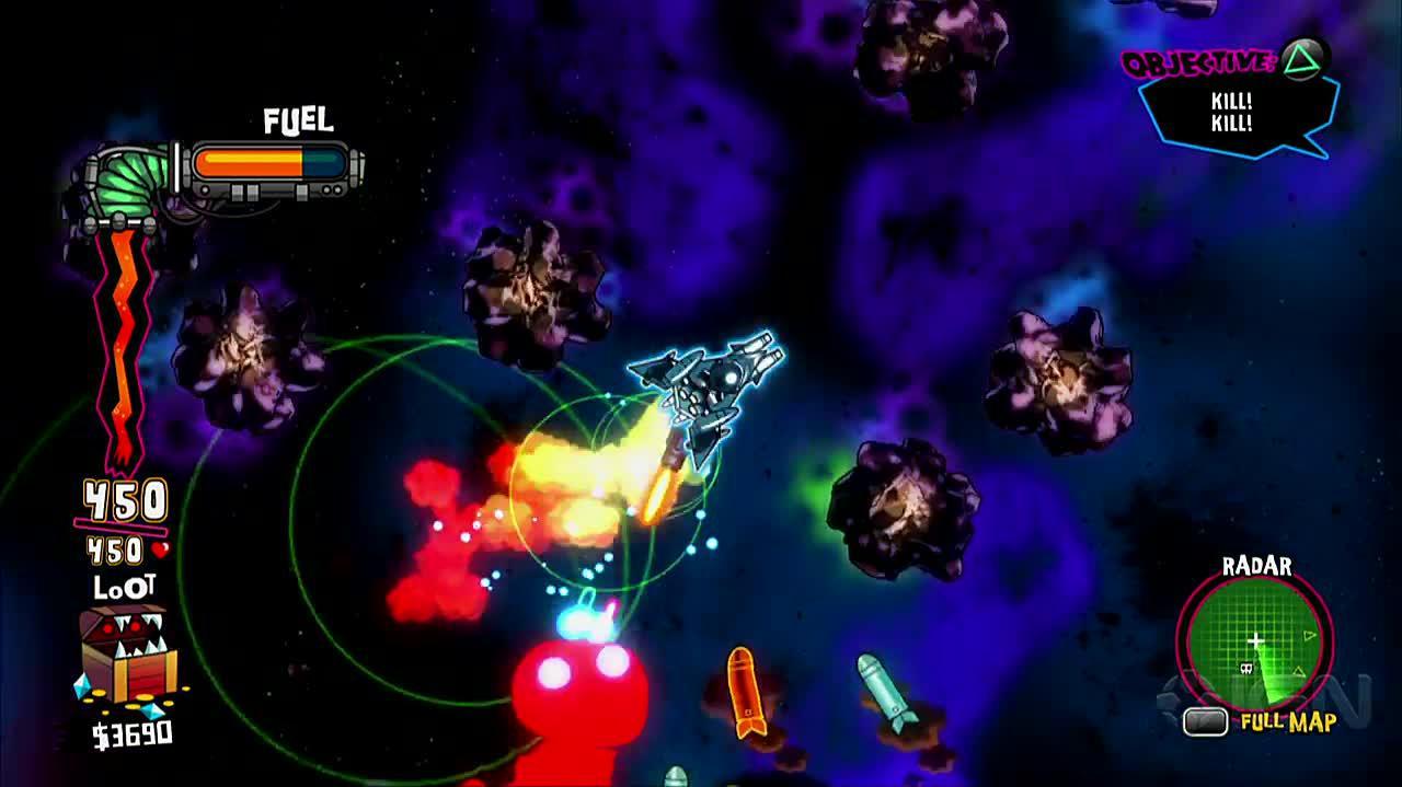 Thumbnail for version as of 16:23, September 28, 2012